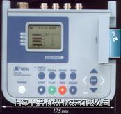DA-20便携式4通道数据记录仪 DA-20