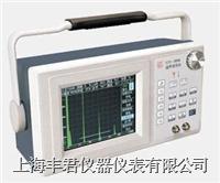 CTS-8008plus型数字式超声探伤仪 CTS-8008plus