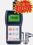 CTS-400+超声测厚仪 CTS-400+