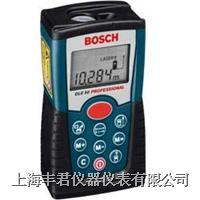 博世测距仪DLE50 DLE50