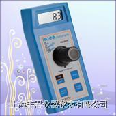 HI93751硫酸盐浓度测定仪 HI93751