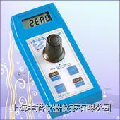 HI93752钙镁硬度浓度测定仪 HI93752