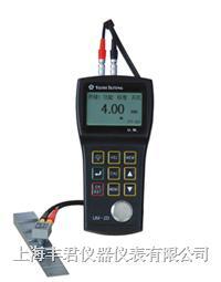 UM-2D超声波测仪 UM-2D超声波测仪