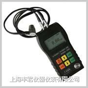 SW5U USB汉显超声波测厚仪