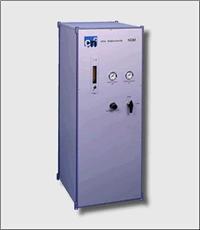 NGM氮气发生器 NGM