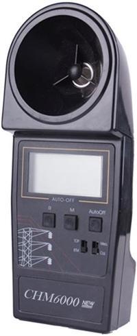 测高仪CHM6000 测高仪CHM6000