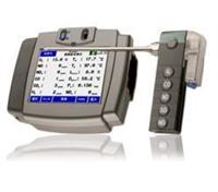 威乐F600CI高性能超小型烟气分析仪 威乐F600CI