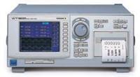 WT1806 高精度功率分析仪