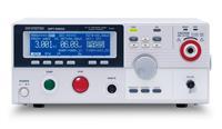 安规测试仪器GPT-9800系列 安规测试仪器GPT-9800系列