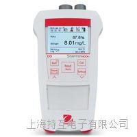溶解氧测定仪  ST400D