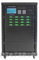 气体报警控制器SFJK-220