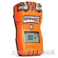 Tango单气体检测仪 Tango单气体检测仪