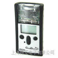 GBPro单气体检测仪