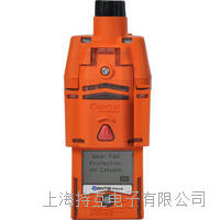 VentisPro多气体检测仪 VentisPro多气体检测仪