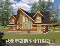 木屋3 MW8