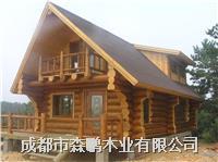 木屋4 MW9