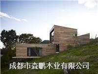 木屋8 MW13