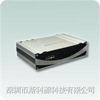 网络视频解码器 AIT-NVE101