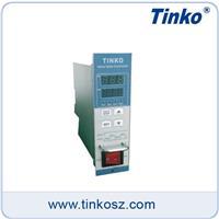 时序控制器 热流道时序卡 HRVG-Tinko
