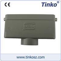 热流道温控器标准配件