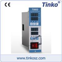 苏州天和仪器Tinko牌热流道温控卡 HRTC-F2