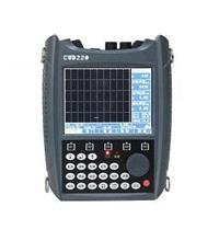 CUD220全数字超声探伤仪(升级版) CUD220
