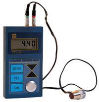 TT130超声波测厚仪(精密型) TT130