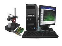CDJ-C电解测厚仪(数据采集型) CDJ-C