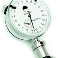 Elcometer123指针式表面粗糙度测量仪 Elcometer 123