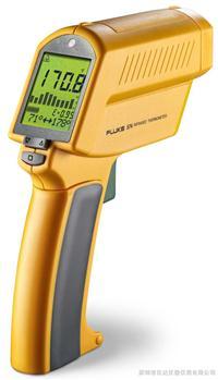 FLUKE570系列精密红外测温仪 FLUKE570系列