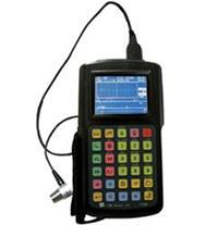 TT500超声波测厚仪(A扫描) TT500A
