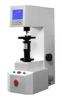 CHR5200自动全洛氏硬度計 CHR5200