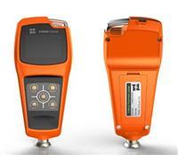 TIME2510覆层测厚仪(两用型) TIME2510