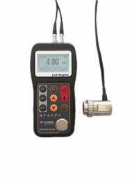 CTS510铸铁测厚仪(精密型)