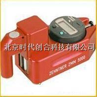 路面标线厚度测量仪 ZMM5000