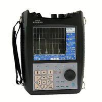 CUD200数字式超声探伤仪(基础型) CUD200