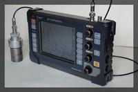 CUD100数字超声波探伤仪 CUD100