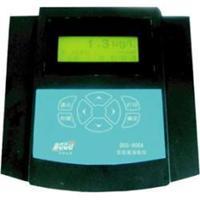 实验室溶氧仪  DOS-808A-S型