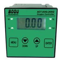 工业溶解氧仪  DOG-2092-S型
