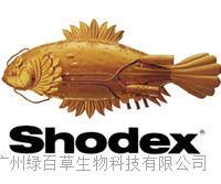 Shodex糖柱 配位体交换色谱柱