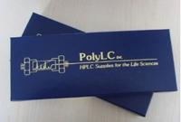 PolyLC色谱柱PolyMETHYL 12μm