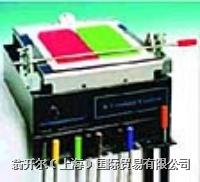 自动涂布机 K101