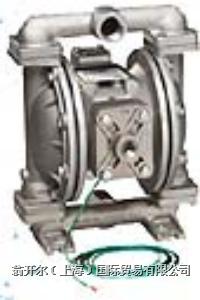 气动隔膜泵 UL泵