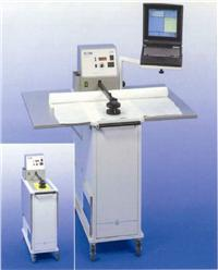 透气性试验仪 FX3300