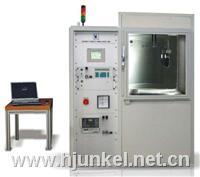 臭氧老化箱 SIM-6300