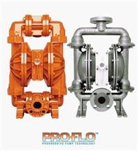 WILDEN隔膜泵 P8,P4,P2,P1