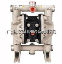 1/2寸PP泵 66605J-344