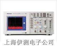 200MHz泰克数字示波器TDS2024B