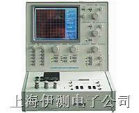 上海新建數字存儲100A大功率半導體管特性圖示儀 XJ4832