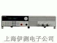 艾德克斯線性可編程直流電源 IT6152